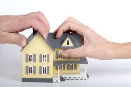 ипотечный кредит при разводе