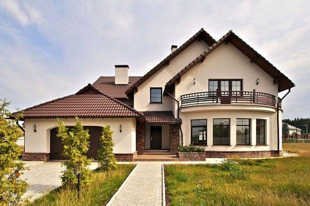 Нужен ли проект дома для строительства