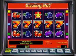 Игры на деньги без вложений с выводом денег