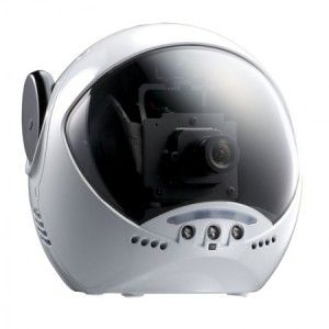Mimamori-3G-450x450