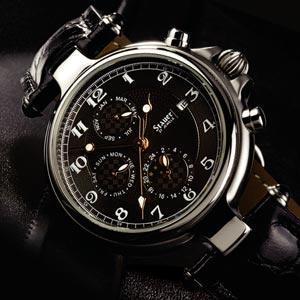 b3ea6f3b Бизнес идея: как заработать на продаже наручных часов?