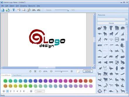Создание логотипов: не хобби, а ...: www.svs-5.ru/biblioteka/biznes/sozdanie-logotipov-ne-xobbi-a...