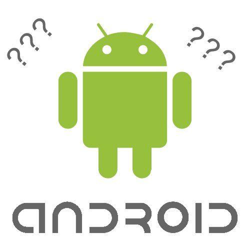 скачать для планшета андроид игры - 115nrKfKgxw