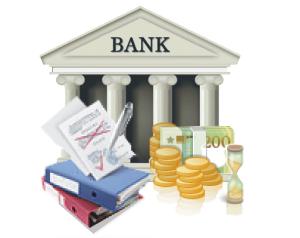 bankovskaja-garantia