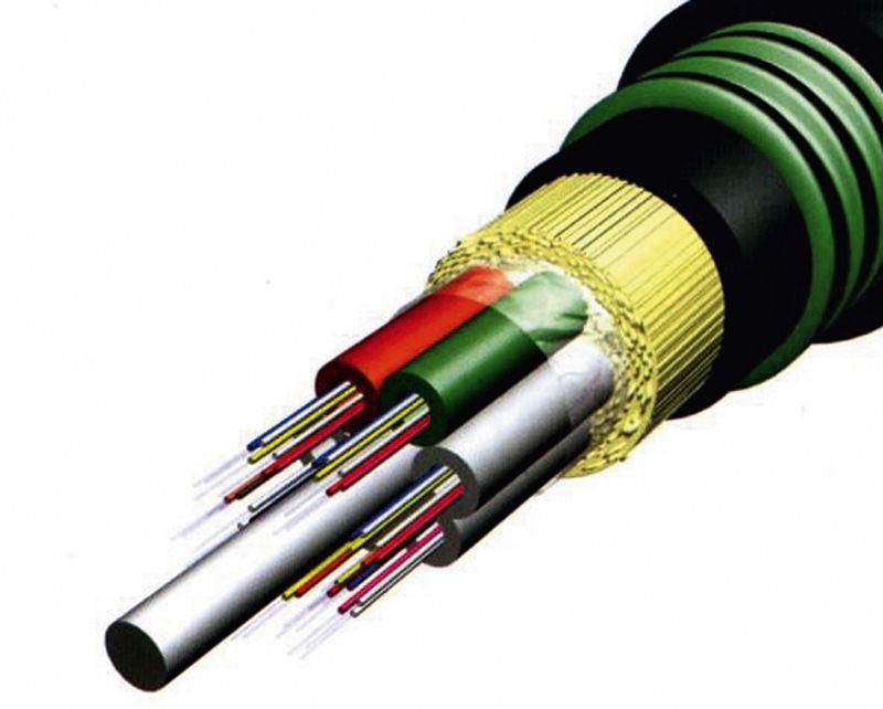 Оптический цифровой аудиосигнал
