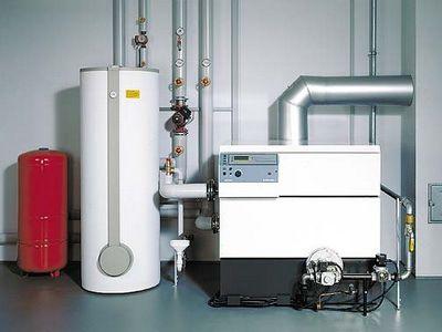 Плюсы и минусы различных систем отопления