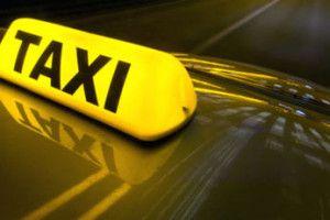Kak-otkry-t-sluzhbu-taksi-v-gorode