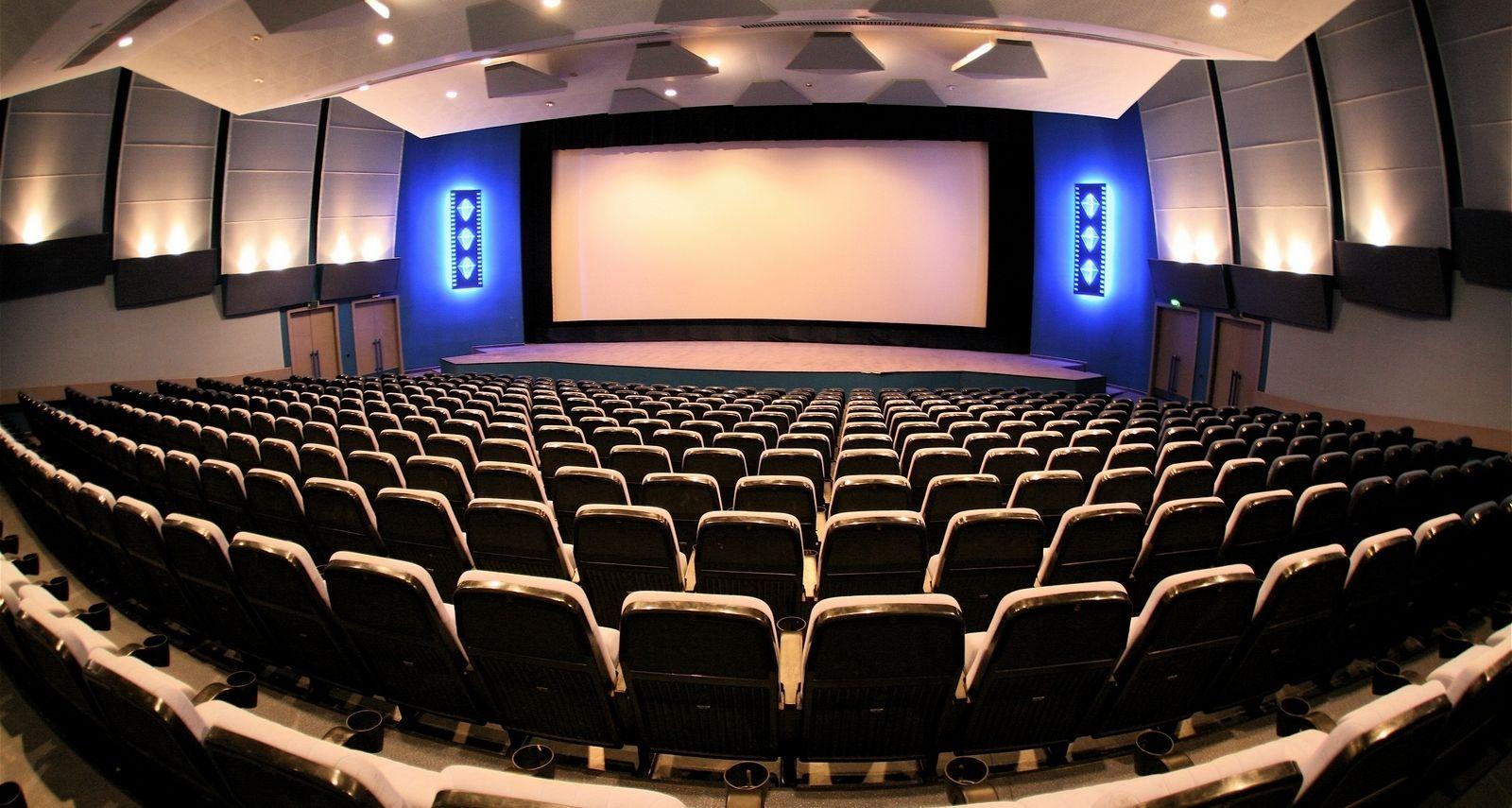 Театр бизнес план уведомление после открытие фирмы