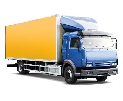Договор на оказание транспортных услуг - образец, бланк скачать