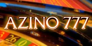 10092018 azino777
