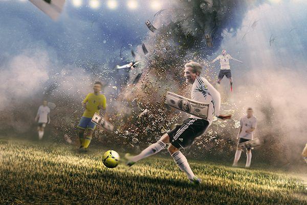 Прогноз live ставки на спорт картинки прогнозы на спорт