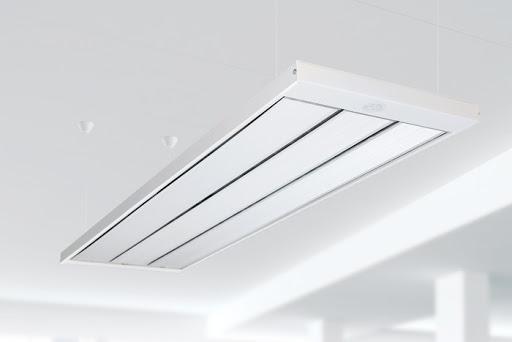 Bilux альтернативное отопление