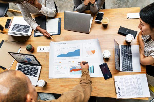 экспертное IT консультирование и поддержка
